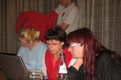 IMG_1273_a