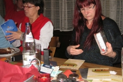 IMG_1280_a
