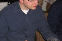 IMG_1596_a